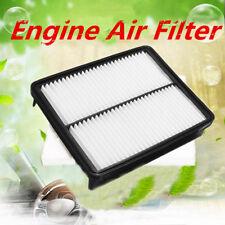 Engine Cabin Air Filter For Hyundai Azera Santa Fe Sonata Kia Optima CA10881