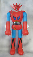 Getter Dragon Jumbo Machinder Robot Popy 1975 Japan Starvengers Force Five