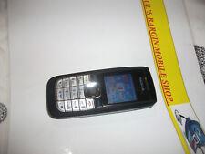 Nokia 2610-Noir (Débloqué) Téléphone portable