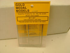 GOLD MEDAL MODELS HO SCALE 87-07 LOW CLEARANCE TELL TALES NEW IN PACKAGE