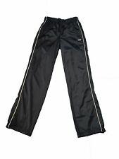 Pantalon  ROX Sport Talla S  Color Azul Marino .