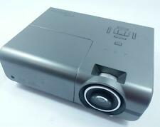 More details for optoma eh500 1080p dlp full 3d hdmi projector 177 lamp hrs
