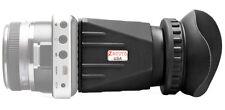 Zacuto bmpcc Z-Finder per la Blackmagic Pocket Camera (Z-find-BM) viewfinder