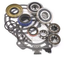 Jeep Dodge Getrag NV3500 NV3550 5 Speed Transmission Rebuild Bearing Kit