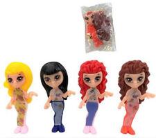 6 Faites Votre Propre Fashion Doll Kits-Pinata Jouet Butin/Fête Sac Remplissage Enfants Fille