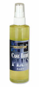 Reloading Case Lube (Berry's)
