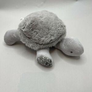 plush soft toy turtle teddy 20cm stuffed animal children gift doll