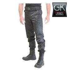 Pantalon GK Pro GUARDIAN Noir 50