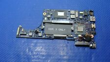 "Samsung 13.3"" NP530U3B-A01US OEM Intel i5-2467M Motherboard BA92-09839A GLP*"