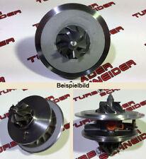 Rumpfgruppe/CHRA Fiat/Iveco 2.3 D/JTD/TD 70-107 Kw