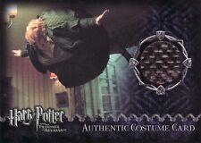Harry Potter Prisoner of Azkaban Update Aunt Marge Costume Card
