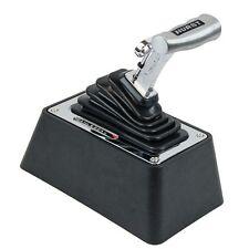 Hurst 3838530 V-Matic 3 Shifter