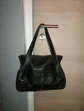 Damen Tasche/ Schultertasche von Otto Kern, wie neu