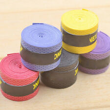 Sweat Band Of Badminton Racket Tennis Racket Handlebar Slip Belt Training