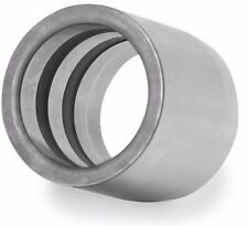 S&S Cycle Inner Primary Mainshaft Bearing Race  56-5089*
