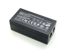 TP-LINK T240060-2-POE PoE Injector Adapter