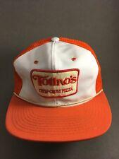 Totinos trucker hat