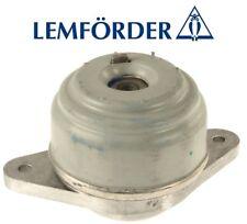 Left Or Right Engine Mount OEM Lemfoerder 2042402017 For Mercedes W204 GLK350