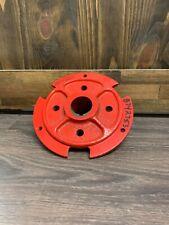 Gravely OEM hub wheel #08742753