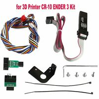 Auto Creality BLTouch Bed Self-Leveling Sensor for 3D Printer CR-10 ENDER 3 Kit