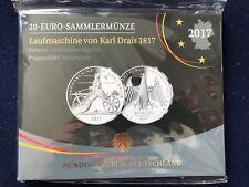 20 Euro Münze Ebay