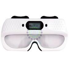 Optical Digital PD Ruler Ophthalmic Pupilometer Test Instrument CE approve