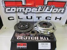 Competition Clutch Stage 1 kit B series Integra Type R B18 B16 8026-1500 GSR LS