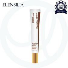 [ELENSILIA] CPP Collagen 80 Intensive Eye Cream 20g