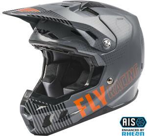 FLY Racing Formula CC Primary Helmet
