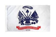 3' X 5' Nylon Army Flag - Made in America!