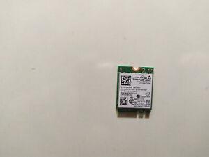 Dell Inspiron 15 5559 Vostro 3558 WiFi Wireless Card 0N2VFR