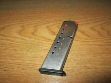 Smith & Wesson 645 745 4506 4526 4546 .45 ACP Factory 8 Round Magazine