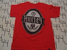 Small- Hurley T- Shirt