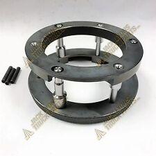 K3492 New Eaton Fuller Synchronizer Kit - Replaces K1946, K2446 - NewStar S-8334