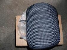 Chevrolet Kalos Kopfstütze Rücksitz Bj 03-08 T200 ( 96669224 )