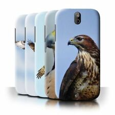 Birds of Prey Desiree Cases/Covers for HTC