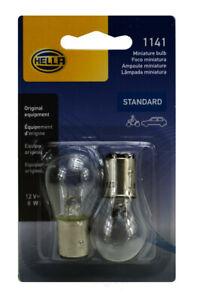 Back Up Light Bulb Hella 1141TB