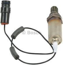 Bosch 12050 Oxygen Sensor