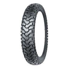 Mitas E-07 Dakar Rear 140/80-17 Motorcycle Tire - 24408
