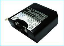 9.6V Battery for Sony XDR-DS12iP NH-2000RDP Premium Cell UK NEW