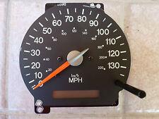 KIA Sedona Speedometer 0K52Y55471A Speedo Meter 2002 02 03 04 2004 Kia OEM NEW