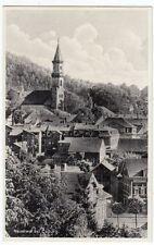 Zweiter Weltkrieg (1939-45) Ansichtskarten aus Bayern mit Religions-Motiv