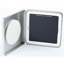 Haida 100mm 4x4 inch ND64 ND1.8 (6 Stops) Neutral Density Glass Filter