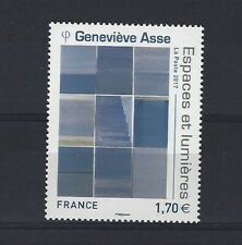 FRANCE n° 5189 neuf sans charnière