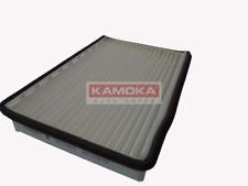 Filter Innenraumluft - Kamoka F406801