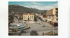 BF27036 algeria tizi ouzou centre ville  front/back image