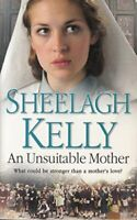 Xunsuitable Mother Pb By Kelly  Sheelagh