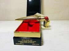 Christian Louboutin Sheer Voile Lip Colour ~ Petal Rose 225S ~ New in Box