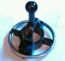 Nespresso Aeroccino CitiZ & Milk Steam Whisk Pull Stem or Aeroccino 3