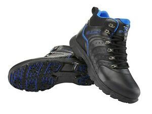 Stuburt Evolve Sport II Mens Winter Golf Boots Waterproof New 2020